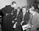 """Don Gnocchi beato. Il Papa: """"Accanto alla vita sempre"""""""
