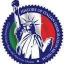 Italia primo mercato europeo per la Repubblica Dominicana