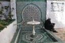 Marocco, un Paese che fa sperare