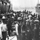 Immigrazione italiana a Rio de Janeiro