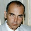 Le interviste ai candidati lombardi all'estero: Gianfranco Sangalli