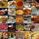 """I PRODOTTI TIPICI LOMBARDI PROTAGONISTI ALLA """"FOOD & HOSPITALITY CHINA"""" DI SHANGAI"""