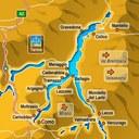 Il lago e le sue meraviglie alla Borsa Internazionale del Turismo di Milano