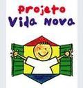 "Il progetto ""Vida Nova"" a Minas Gerais"