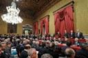 Banca d'Italia:La relazione di Ignazio Visco all'Assemblea Ordinaria