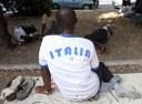 Immigrati in Italia. Rapporto Caritas-Migrantes 2012