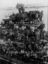 Migranti albanesi, nordafricani e italiani : paragoni non sempre calzanti