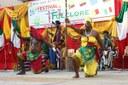 Bergamo capitale del Folklore con il festival del Ducato
