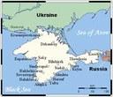 La Crimea non è il Kosovo