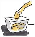 Guida ai quattro referendum