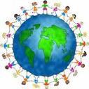 Promuovere e organizzare un seminario sulla diffusione della lingua italiana all'estero