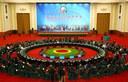 La Cooperazione italiana in Cina: contesto, attività, strategie