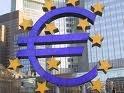 La crisi della Spagna minaccia tutta l'eurozona