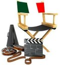 L'Italian Film Festival di Milwaukee