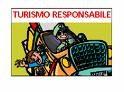 Perù ed Ecuador a scuola di turismo in Italia: il ruolo del Piemonte