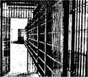 Giugno 1940. I prigionieri italiani in Nuova Zelanda