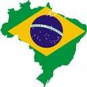 Brasile e India in ascesa, il G8 cambierà faccia