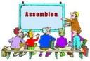 Milano.Assemblee nelle scuole contro aumento a 24 ore settimanali