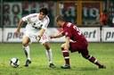 Gli emiri, il Milan, l'Inter, La Juve e il ponte sullo stretto