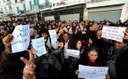 Caos profughi Maghreb, summit in Consiglio regionale