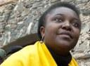 """Cècile Kyene Kashetu: """"L'Europa ha bisogno di noi, ma sembra non essersene accorta"""""""