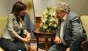 """Aperta la """"Scatola di Pandora"""" tra Argentina e Uruguay?"""