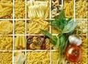 Record delle esportazioni della Pasta nel Mondo: i dati della Coldiretti