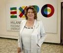 Expo 2015, presentato in triennale il concept del Padiglione Italia