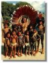 Il Foro Pan Amazzonico a Manaus