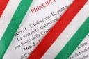 Accolto Odg dell'On. FitzGerald Nissoli (PI) per la cittadinanza agli italiani all'estero che l'hanno perduta