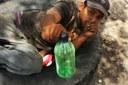 """Honduras: per """"noi"""" l'Isola dei Famosi, per """"loro"""" violenza e paura"""
