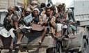 """On. Cova: """"Yemen: bando alla vendita di armi e subito una Conferenza di pace a Roma"""" (comunicato stampa)"""