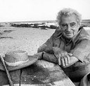 Il Deputato Fabio Porta, rende omaggio allo scrittore Jorge Amado nel centenario della sua nascita