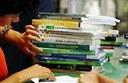Cremona partecipa alla fiera del libro e della cultura italiana a Parigi