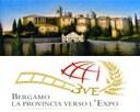 Conferenza Provincia di Bergamo verso Expo