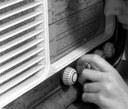 Radio Colonia. Emigrati italiani in Germania scrivono alla radio