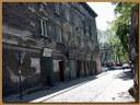 I Mantovani nel Mondo nel quartiere ebraico di Cracovia