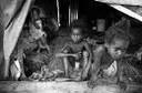 I bambini di Haiti a sei mesi dal terremoto