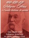 Pellegrino Artusi e l'Unità d'Italia