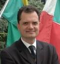 Fabio Porta ricorda Mario Gonzales: scompare un riferimento certo per la collettività italiana del Cile