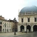 Brescia reginetta del turismo. Tra le mete minori più ambite