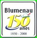 Tremila firme a Blumenau per la cittadinanza